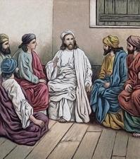 jesus_teaching_the_disciples-2_300
