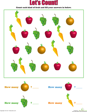 count-fruits-veggies-counting-numbers