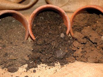 sand-loam-clay-soil-foundations-lg