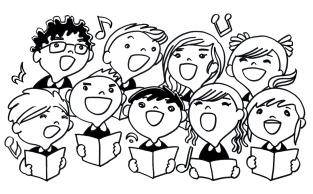 singing_children_197509