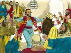 001-jesus-wedding