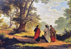 emmaus-walk-following-the-resurrection01
