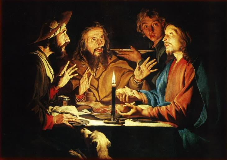 supper-of-emmaus-gerrit-van-honthorst-oil-painting