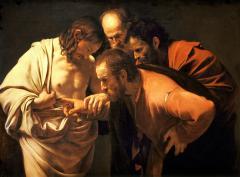 the_incredulity_of_saint_thomas-caravaggio_281601-229