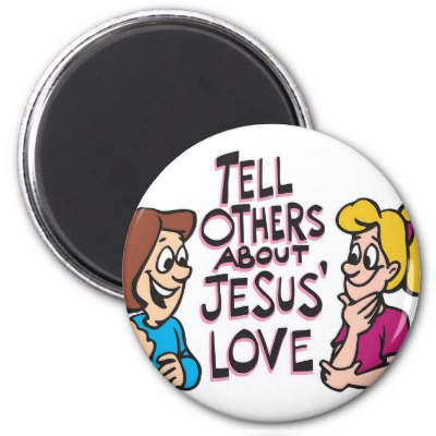 tell_others_about_jesus_magnet-p147988584973786290envtl_400