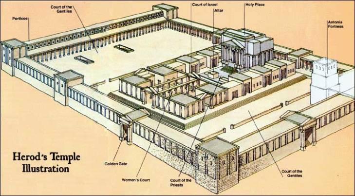 herods_temple00000018