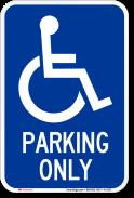 ada-handicapped-parking-sign-k-1437