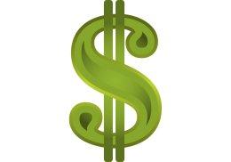 dollar-sign-vector