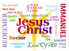 names-of-christ