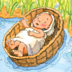 baby-moses-clipart-5