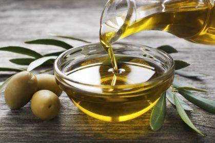 olive-oil-700x467-1