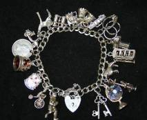 stunning-ladies-solid-silver-charm-bracelet-18-charms-771-p